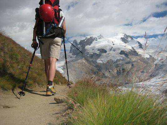 Kletterausrüstung Zermatt : Faszination outdoor zermatt zermattportal